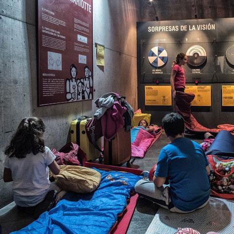 acampadas-astronomicas--1024x684_squared