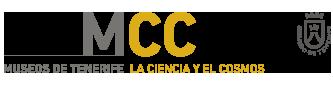 Museos de Tenerife La Ciencia y El Cosmos
