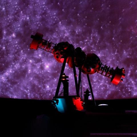 planetario-tenerife-3_square