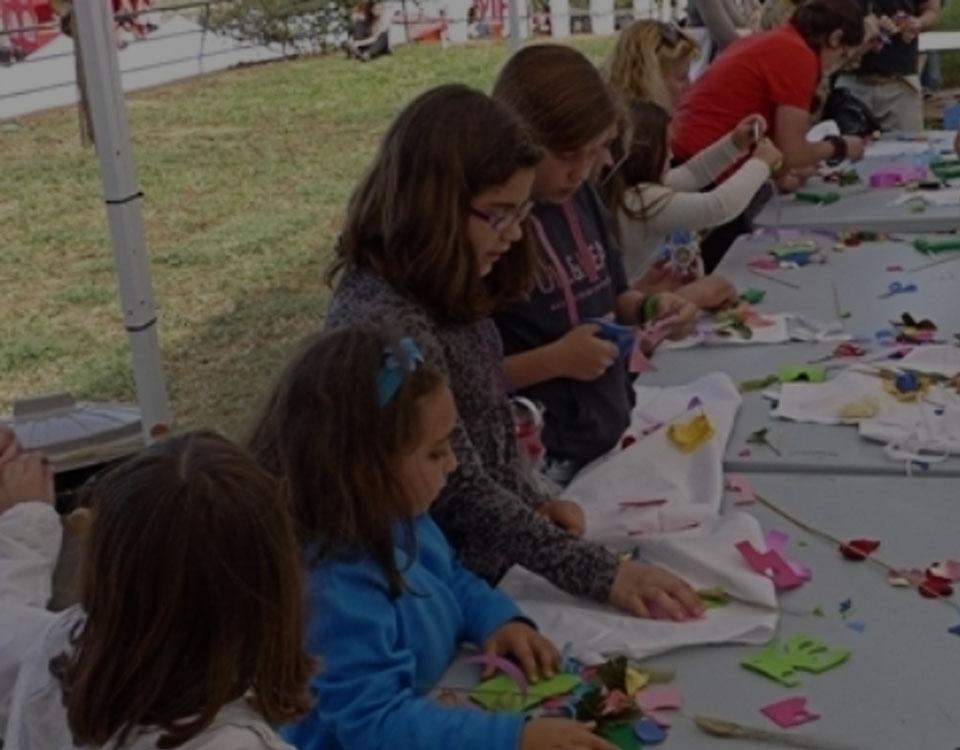 MHA_acampadas_infantiles_960x750