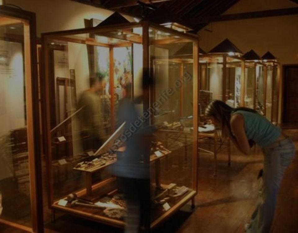 MHA_noche-museos_960x750