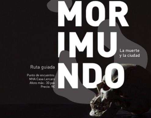 morimundo (1)