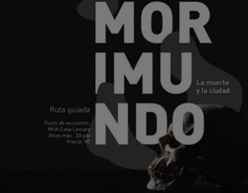 morimundo-1-4
