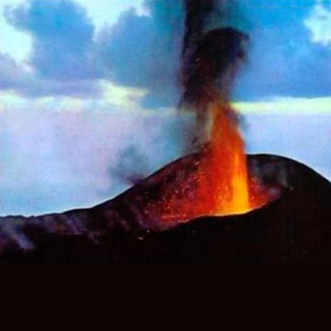 volcan-1-480x480