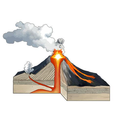 volcan-5-480x480