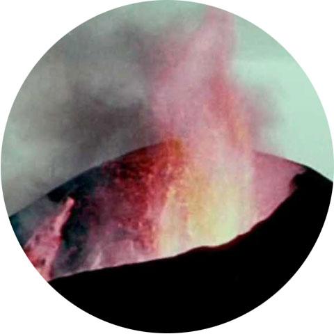 volcanes-teneguia-480x480