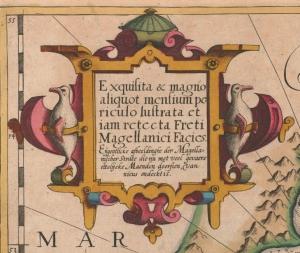 Artículo de divulgación: «Al abordaje…de la ciencia», por Fátima Hernández Martín