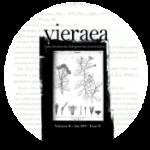 vieraea (3)