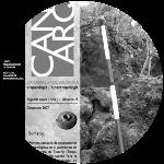 publication-c994a51e3d1f3a (1)