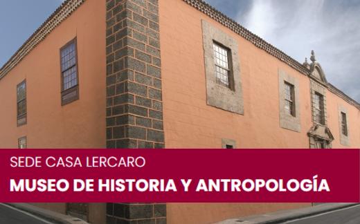 Sede Casa Lercaro