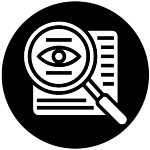 transparencia (1)